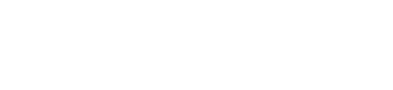 HyzerCrew - Discgolf Franken e. V.